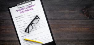 失業保険はいつからもらえる?受給開始・受給期間を徹底解説