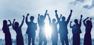ネットワークビジネスで成功するには?日本での成功率や成功者一覧も紹介