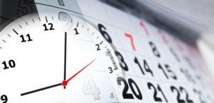 失業保険の待期期間とは?受給の流れやコロナによる給付制限免除まで徹底解説!