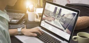 ブログで副業はできる?サラリーマンが始める方法を徹底解説!